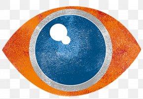 Kansas City - The Kansas City Star Newspaper Logo PNG
