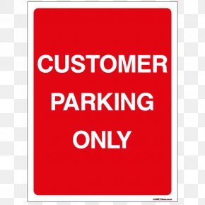 Car - Car Park Parking Ford Mustang Ford Motor Company PNG