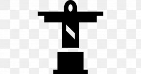 Christ The Redeemer Clipart - Christ The Redeemer Logo Bethlehem PNG