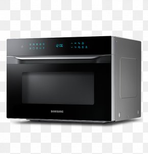 Home Appliance - Home Appliance Samsung Microwave Ovens Kitchen Refrigerator PNG