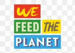 News Feed - Slow Food Eating Terra Madre 薬研藤四郎 PNG