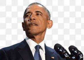 Barack Obama - Image File Formats Lossless Compression Raster Graphics PNG
