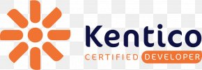 Business - Kentico CMS Content Management System .NET Framework ASP.NET Computer Software PNG