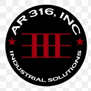 Business - AR316 Industrial Solutions, Inc. Industry Business Purchasing Process PNG