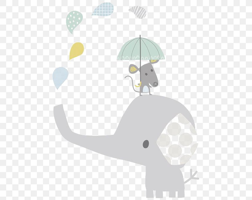 Elephant Infant Child Hathi Jr. Illustration, PNG, 548x651px, Elephant, Area, Child, Clip Art, Green Download Free