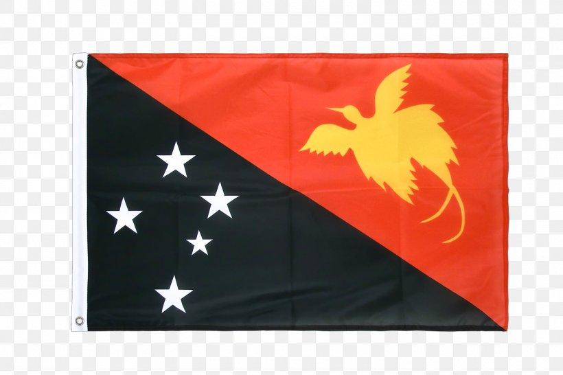 Flag Of Papua New Guinea Flag Of New Zealand, PNG, 1500x1000px, Papua New Guinea, Flag, Flag Of Antigua And Barbuda, Flag Of Bangladesh, Flag Of Canada Download Free
