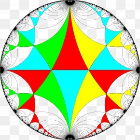 Tiling - Kepler–Poinsot Polyhedron Small Stellated Dodecahedron Coxeter–Dynkin Diagram Heptagrammic-order Heptagonal Tiling PNG