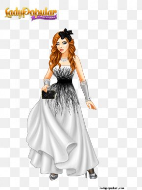 Branch Dress Up - Lady Popular Fashion Arena Outlet Prague Dress-up Costume Designer PNG