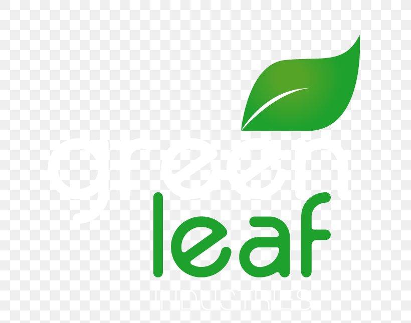 Maple Leaf Logo Green Food, PNG, 645x645px, Leaf, Agriculture, Brand, Business, Food Download Free