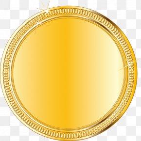 Fine Metallic Shield - Metal Shield Euclidean Vector Icon PNG