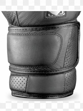 Boxing - Boxing Glove Leather Protective Gear In Sports PNG