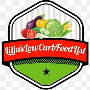 Biotin Symbol - Clip Art Low-carbohydrate Diet Ketogenic Diet PNG