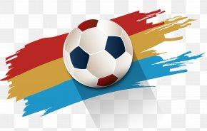 Vector Football - Copa Amxe9rica Centenario 2015 Copa Amxe9rica Chile National Football Team Argentina National Football Team Peru National Football Team PNG