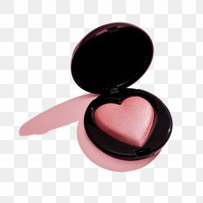 Mary Kay - Face Powder Mary Kay Rouge Beauty PNG