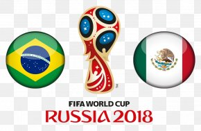 Football - 2018 World Cup Brazil National Football Team 2014 FIFA World Cup Mexico National Football Team PNG