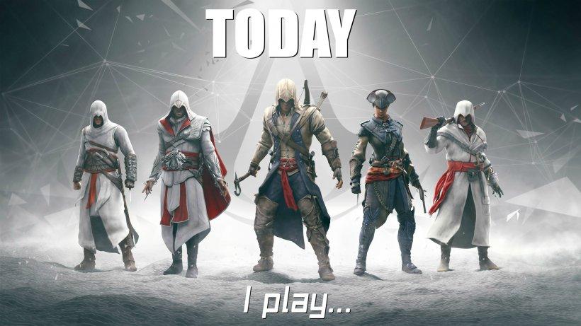 Assassin's Creed IV: Black Flag Assassin's Creed II Assassin's Creed: Origins Assassin's Creed: Revelations, PNG, 1920x1080px, Assassin S Creed Iv Black Flag, Action Figure, Assassin S Creed, Assassin S Creed Ii, Assassin S Creed Iii Download Free