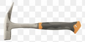 Hammer - Hammer Hand Tool Nail Spanners PNG