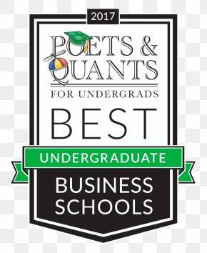 Saunders College Of Business - John Cook School Of Business Elon University Olin Business School SCU Leavey School Of Business Saint Louis University PNG