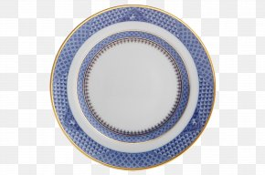Plate - Plate Tableware Saucer Charger Tray PNG