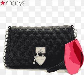 Shoulder Chain Bag Betseyjohnson - Shoulder Bag Designer PNG