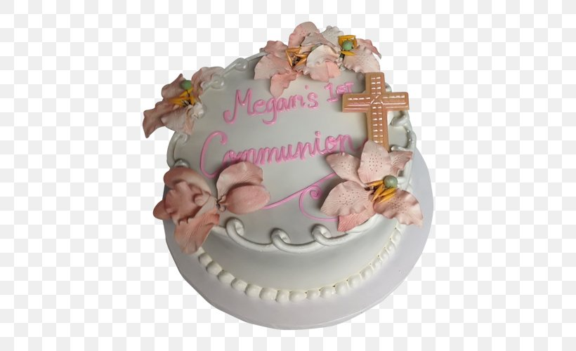 Pleasant Birthday Cake Buttercream Bakery Cake Decorating Frosting Icing Funny Birthday Cards Online Kookostrdamsfinfo