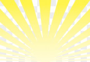Sun Rays Images - Sunlight Ray PNG