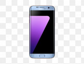 Preferences Of Mobile Phones - Samsung GALAXY S7 Edge Samsung Galaxy Note 7 Telephone Android PNG