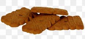 Baking Cookies - Cookie Belgium Waffle Biscuit Food PNG