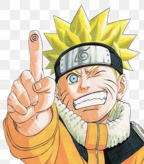 Naruto - Naruto Shippuden: Ultimate Ninja Storm 3 Naruto Uzumaki Naruto 3 Amazon.com PNG