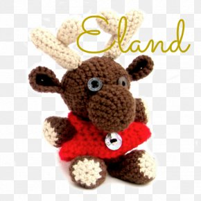 Crochet Stuffed Animals & Cuddly Toys Amigurumi Chikorita Pokémon ... | 290x290