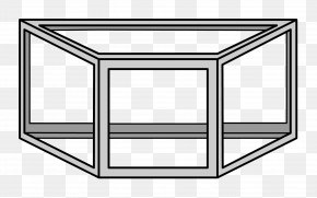 Trapezoidal Rule Wikimedia Commons Shape Table PNG