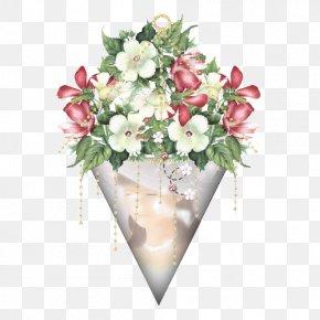 Bouquet - Blog Photobucket PNG