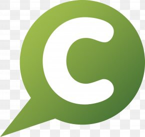 Airtable - Client Portal Web Portal Computer Software Document Management System PNG