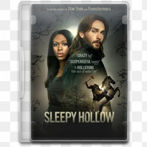 Tom Mison The Legend Of Sleepy Hollow Ichabod Crane Television PNG