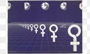 Postmodernist Art - Woman's Building Otis College Of Art And Design California Institute Of The Arts Graphic Designer PNG