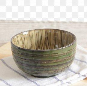 Wood Pattern Jobs - Wood Bowl PNG