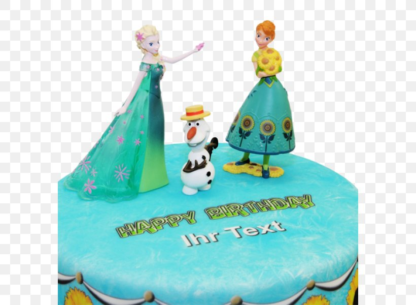 Fabulous Birthday Cake Elsa Anna Olaf Cake Decorating Png 592X600Px Birthday Cards Printable Opercafe Filternl