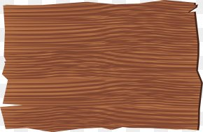 Texture Broken Wood - Floor Wood Stain Varnish Plywood Hardwood PNG