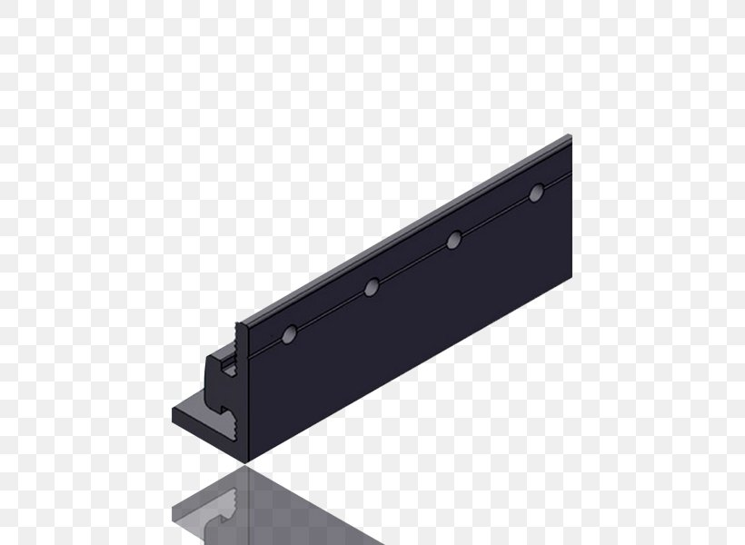Line Angle, PNG, 600x600px, Hardware, Hardware Accessory Download Free