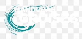 Computer - Logo Desktop Wallpaper Brand Close-up Font PNG