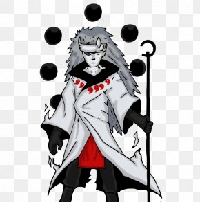 Naruto - Madara Uchiha Sasuke Uchiha Naruto Uzumaki Obito Uchiha Hashirama Senju PNG