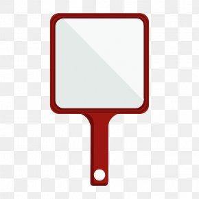 Barbershop,Barber Tools - Signage Angle PNG