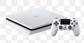 Ps 3 - Sony PlayStation 4 Slim Video Game Consoles PNG