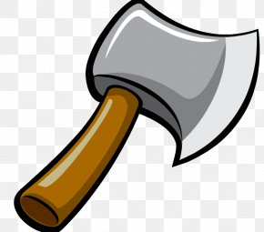 Ax - Animal Crossing: New Leaf Animal Crossing: Pocket Camp Battle Axe PNG