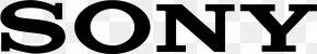 Vaio - Sony Logo High-definition Video AVCHD Active Pixel Sensor PNG