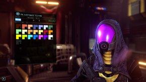 Xcom - XCOM 2: War Of The Chosen UFO: Enemy Unknown XCOM: Enemy Unknown Mass Effect PNG