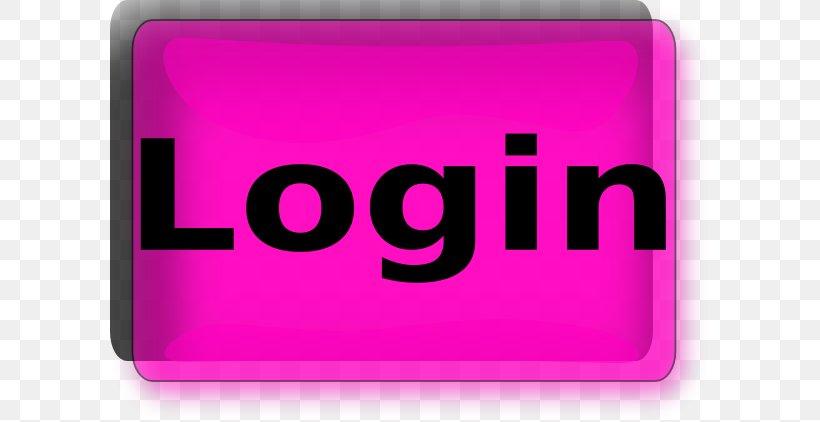 Facebook dating login Free online