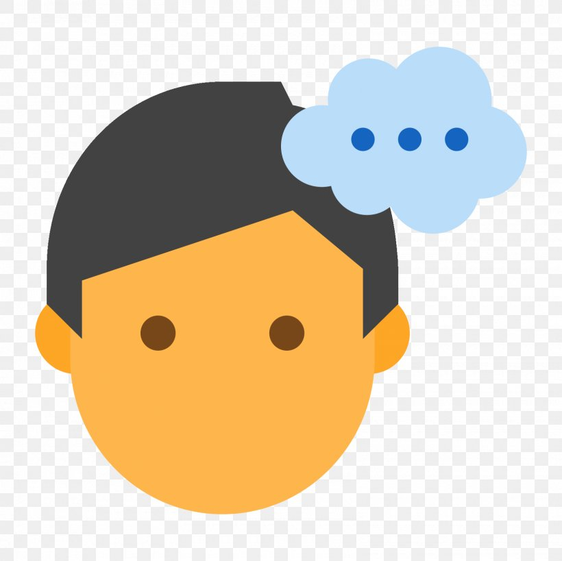 Online Chat Thought Avatar Emoticon Png 1600x1600px Online Chat Avatar Cartoon Chat Room Emoticon Download Free