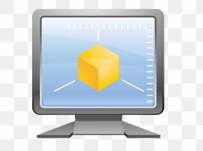 Creative Computer System Tools - Computer System Resource Download Computer File PNG