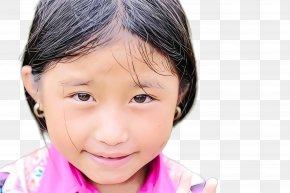 Head Chin - Face Hair Child Skin Cheek PNG